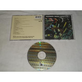 Cd   Passengers   Original Soundtracks 1
