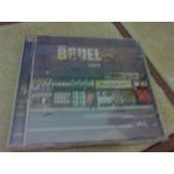 Cd   Patrick Bruel   Puzzle   2004   Cd Duplo