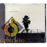 Cd   Paul Young   Other Voices   22