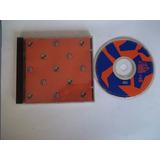 Cd   Pet Shop Boys   Very