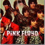 Cd   Pink Floyd   The Piper At The Gates Of Dawn   Lacrado