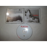 Cd   Placebo   Once More With Feeling