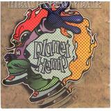 Cd   Planet Hemp New Hemp Year
