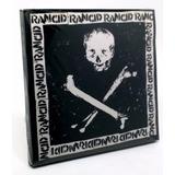 Cd   Rancid   2000 Rancid   Digypack E Lacrado