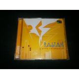 Cd   Rastape Pode Relampejar Album De 2004