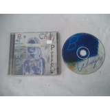 Cd   Red Hot Chilli Peppers   By The Way
