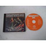 Cd   Reggaetonhits 2005   Coletanea Reggae   Nicky Jam