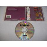 Cd   Reward Starter Class Cd 3