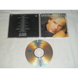 Cd   Richard Clayderman   My Classic Collections