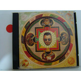 Cd   Ringo Starr   Time Takes Time  nacional