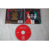 Cd   Robin Thicke   Blurred Lines