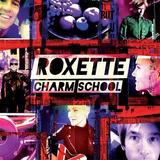 Cd   Roxette   Charm School   Deluxe Duplo Digypack Lacrado