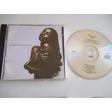 Cd   Sade   Love Deluxe