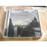 Cd   Sara Bareilles The Blessed Unrest