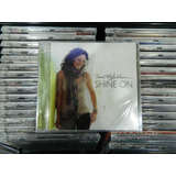 Cd   Sarah Mclachlan   Shine On