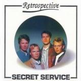 Cd   Secret Service   Retrospective