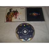 Cd   Simple Minds   Real Life