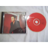 Cd   Simply Red   Greatest Hits