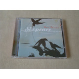Cd   Sixpence None The Richer   Divine Discontent