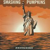 Cd   Smashing Pumpkins   Zeitgeist   Lacrado