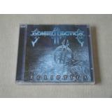 Cd   Sonata Arctica   Ecliptica