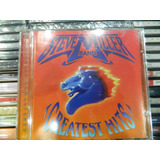Cd   Steve Miller Band   Greatest Hits