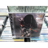 Cd   Stevie Ray Vaughan   In Step   Imp   Lacrado
