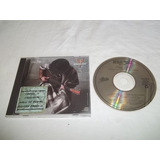 Cd   Stevie Ray Vaughan And Double Trouble   In Step