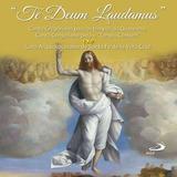 Cd   Te Deum Laudamus