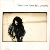 Cd   Tears For Fears   Elemental