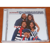 Cd   The 5th Dimension   Ultimate