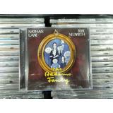 Cd   The Addams Family   Soundtrack