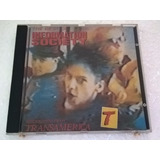 Cd   The Best Of Information Society