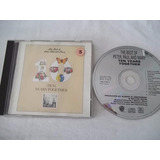 Cd   The Best Of Peter Paul And Mary   Ten Years Together