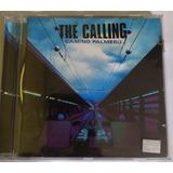 Cd   The Calling   Camino Palmero