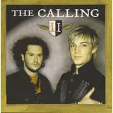 Cd   The Calling   Ii Two   Lacrado