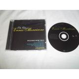 Cd   The Classic Ennio Morricone