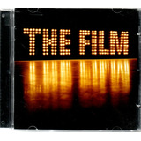 Cd   The Film   Can You Touch Me   Lacrado Placebo Franz
