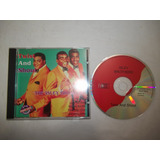 Cd   The Isley Brothers   Twist And Shout