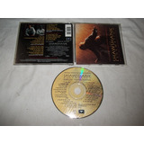 Cd   The Shawshank Redemption   Thomas Newman