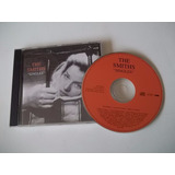 Cd   The Smiths   Singles