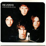 Cd   The Verve   A Northern Soul   Importado