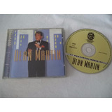 Cd   The Wonderful Music Of Dean Martin