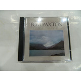 Cd   Tom Paxton   Even A Gray Day