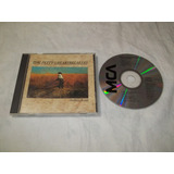 Cd   Tom Petty And The Heartbreakers   Southern Accents