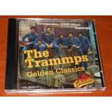 Cd   Trammps   Zing Went The Strings Of My Heart