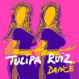 Cd   Tulipa Ruiz   Dancê