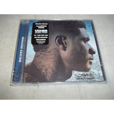 Cd   Usher   Looking 4 Myself   Deluxe Edition