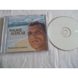 Cd   Walmir Alencar   Evangélico