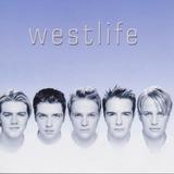 Cd   Westlife   Westlife 1999   Lacrado